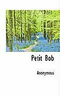 Petit Bob