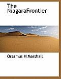 The Niagarafrontier
