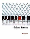 Godefroi Herment