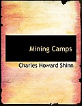 Mining Camps