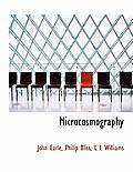 Microcosmography