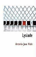Lysiade