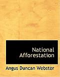 National Afforestation