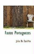 Fastos Portuguezes