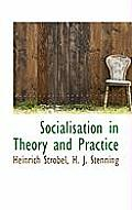 Socialisation in Theory and Practice