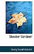 Silvester Gardiner