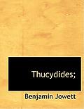 Thucydides;