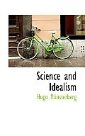 Science and Idealism