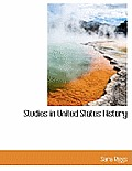 Studies in United States History