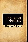 The Soul of Germany