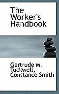 The Worker's Handbook