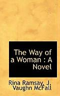 The Way of a Woman