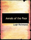 Annals of the Poor