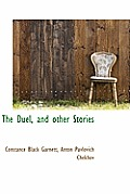 The Duel, and Other Stories