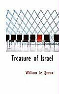 Treasure of Israel