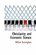 Christianity and Economic Science