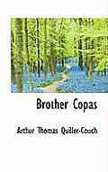 Brother Copas