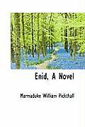 Enid, a Novel