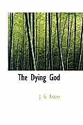 The Dying God