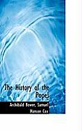 The History of the Popes