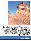 The Religious System of the Amazulu: Izinyanga Zokubula; Or, Divination, as Existing Among the Amaz