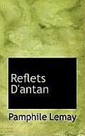 Reflets D'Antan