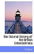 The Natural History of the British Entomostraca