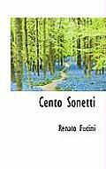 Cento Sonetti