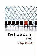 Mixed Education in Ireland