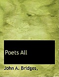 Poets All