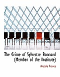 The Crime of Sylvestre Bonnard (Member of the Institute