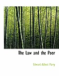 The Law and the Poor