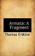 Armata: A Fragment