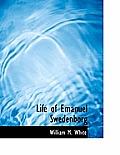 Life of Emanuel Swedenborg