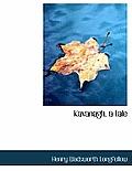 Kavanagh, a Tale