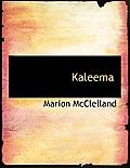 Kaleema