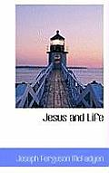 Jesus and Life