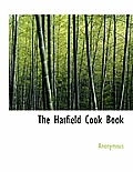 The Hatfield Cook Book