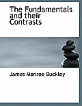 The Fundamentals and Their Contrasts