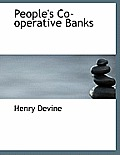 People's Co-Operative Banks