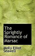 The Sprightly Romance of Marsac