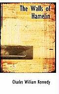 The Walls of Hamelin