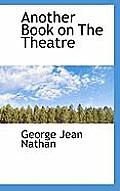 Another Book on the Theatre