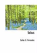 Solaus