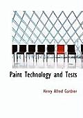 Paint Technology and Tests