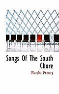 Songs of the South Chore