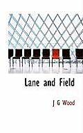 Lane and Field