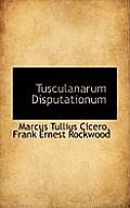 Tusculanarum Disputationum