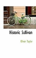 Historic Sullivan