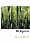 The Lupercalia